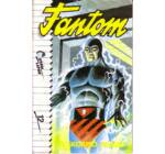 Fantom 12 sz.