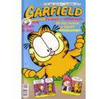 Garfield 112