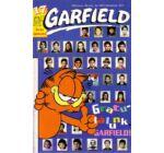 Garfield 66
