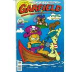Garfield 117. sz.