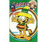 Garfield 59. sz.