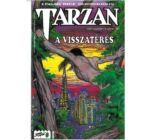 Tarzan 1. sz.